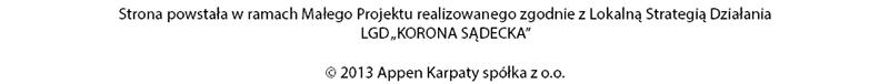 StronaPowstala1