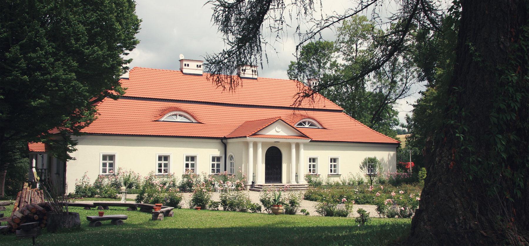 Bistuszowa1800Slajd