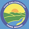 Park_Krajobrazowy_Pasma_Brzanki_LOGO