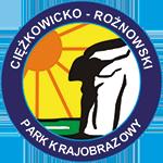 LogoCRPK