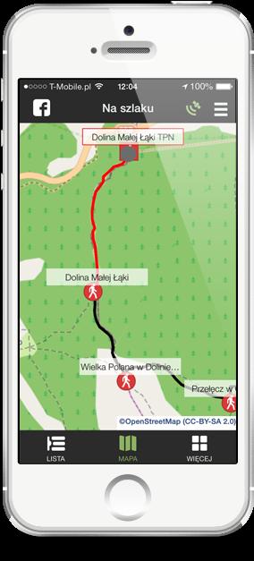 Nawiguj_Mapa