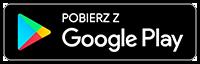 PobierzGooglePlay
