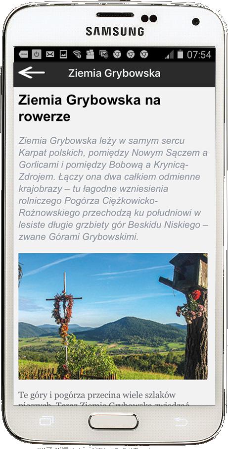 ZiemiaGrybowska1