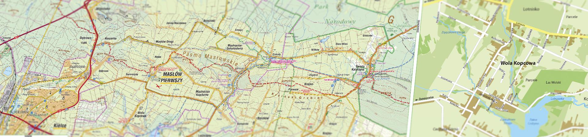 mapa_Maslo_1