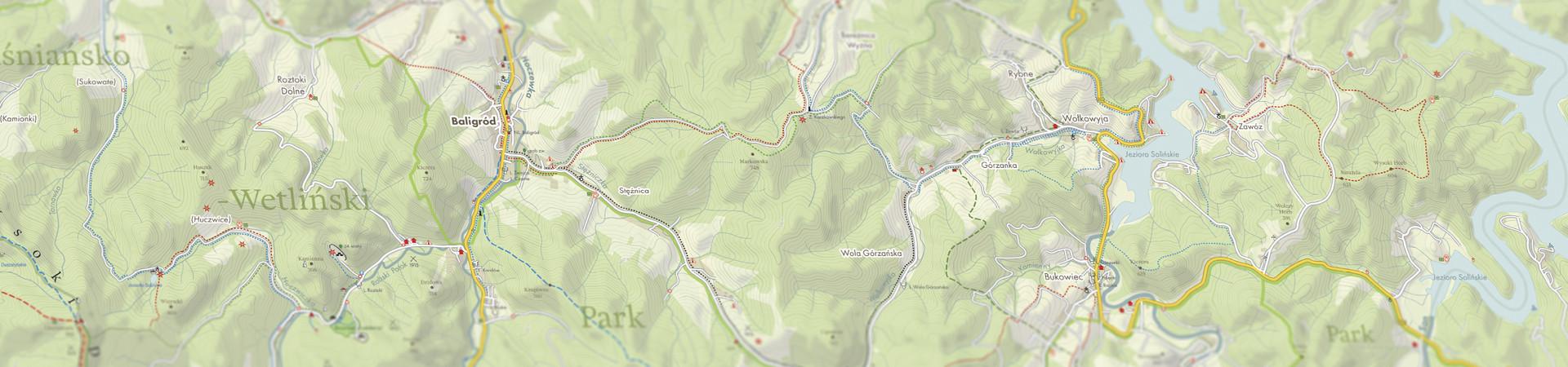 mapa_baligrod_2