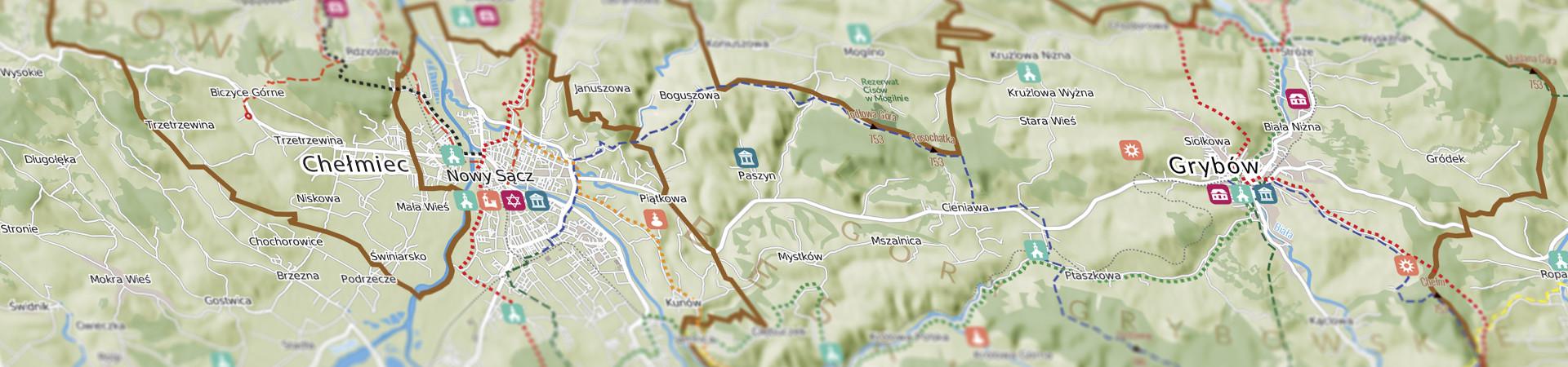 mapa_korona_1