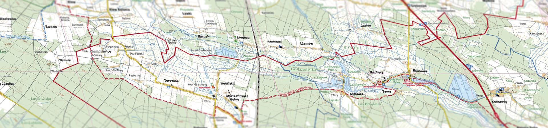 mapa_nadCzarna_2