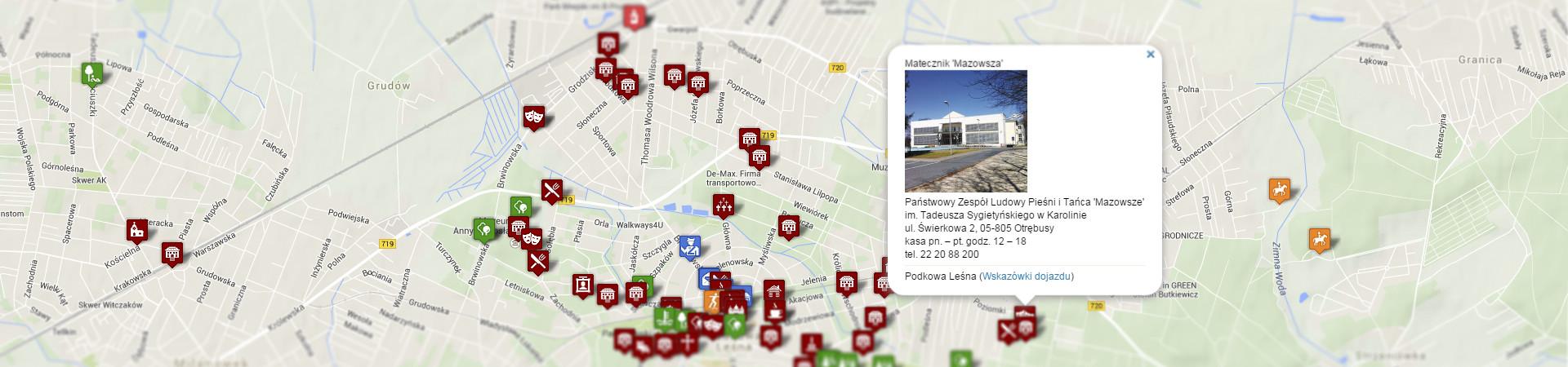 mapa_podkowa_1