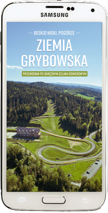 ZiemiaGrybowska